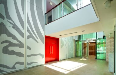 Location: Botswana High Commission,Canberra,ACT Architect: Guida Moseley