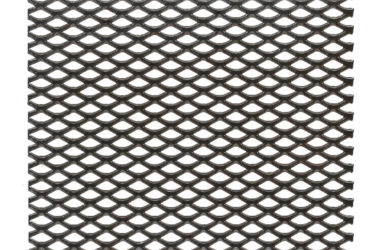 Product: Small Mesh 217 Raised