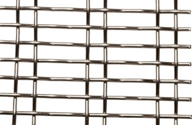 Product: Slotted Weave