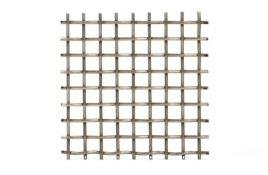 M00212 Woven Wire Mesh