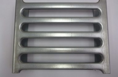Product: 225 Slotted