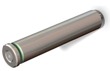 Product: L4.3 Spigot