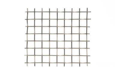 M00216 Woven Wire Mesh