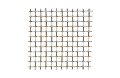 M00314 Woven Wire Mesh