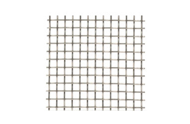 M00316 Woven Wire Mesh