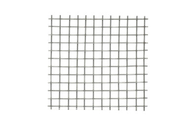 M00318 Woven Wire Mesh