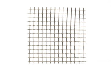 M003518 Woven Wire Mesh