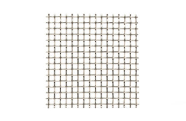 M00416 Woven Wire Mesh