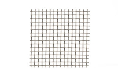 M00418 Woven Wire Mesh