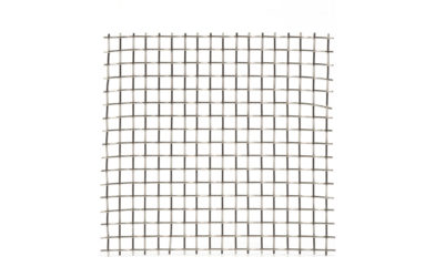M00420 Woven Wire Mesh