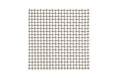 M00516 Woven Wire Mesh
