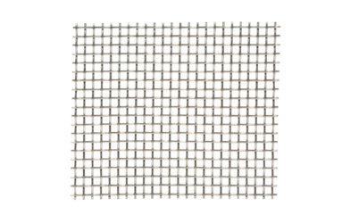M00518 Woven Wire Mesh