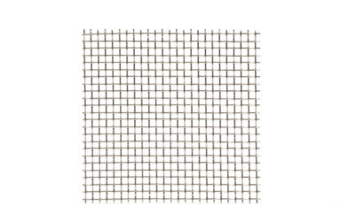 M00620 Woven Wire Mesh