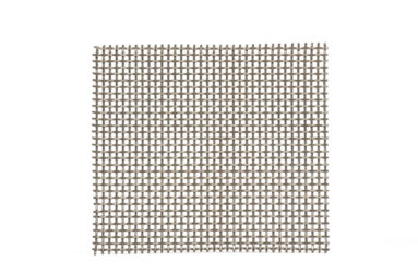M00818 Woven Wire Mesh