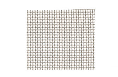M00920 Woven Wire Mesh