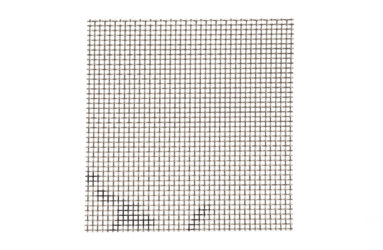 M01022 Woven Wire Mesh