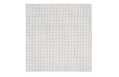 M01026 Woven Wire Mesh