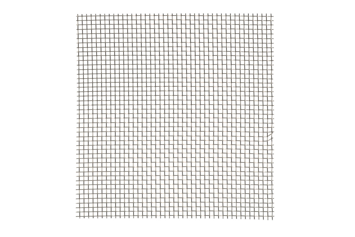Industrial Wire Mesh Woven and Welded - lockergroup