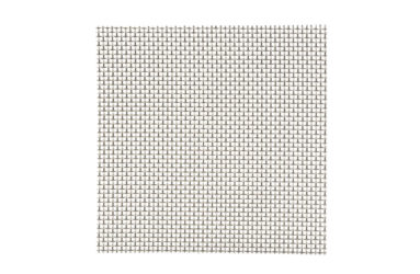 M01222 Woven Wire Mesh