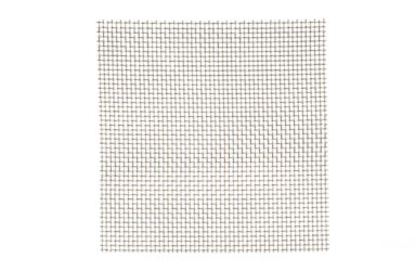 M01224 Woven Wire Mesh
