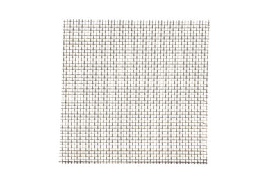 M01226 Woven Wire Mesh