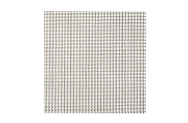M01624 Woven Wire Mesh