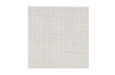 M01626 Woven Wire Mesh