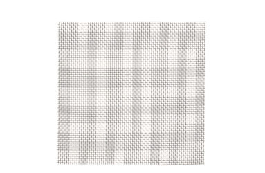 M01628 Woven Wire Mesh