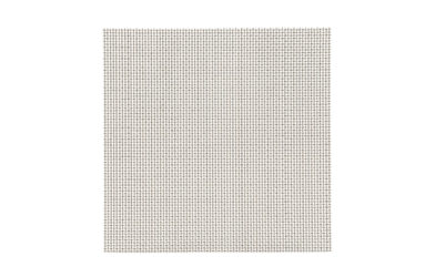 M01824 Woven Wire Mesh