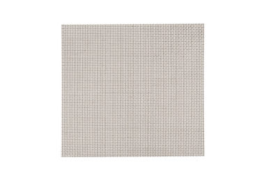 M02024 Woven Wire Mesh