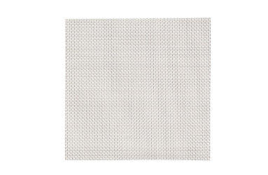 M02028 Woven Wire Mesh
