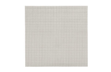 M02426 Woven Wire Mesh