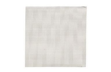 M03032 Woven Wire Mesh