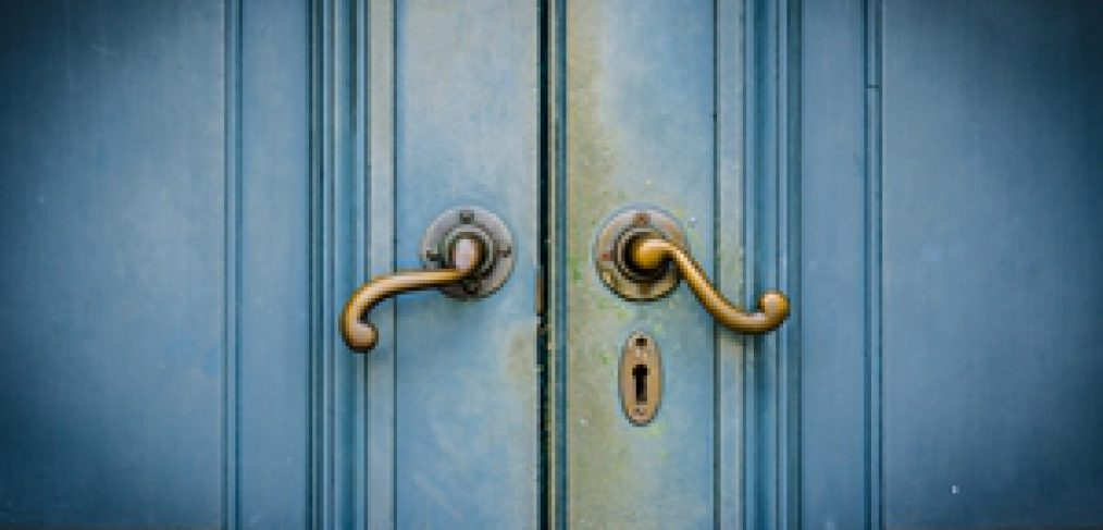 Decisions about design and materials will determine how secure a building is.