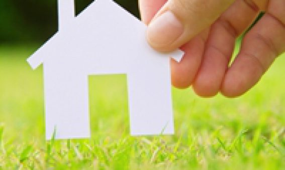 How can Australia uncover a greater diversity of houses?