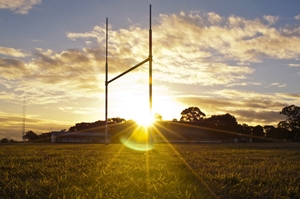 Rugby meets industrial architecture as Locker unpack their solutions to Australia's Super Rugby weaknesses.