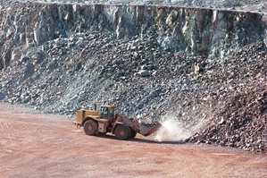 Here's how to keep your mining personnel safe.